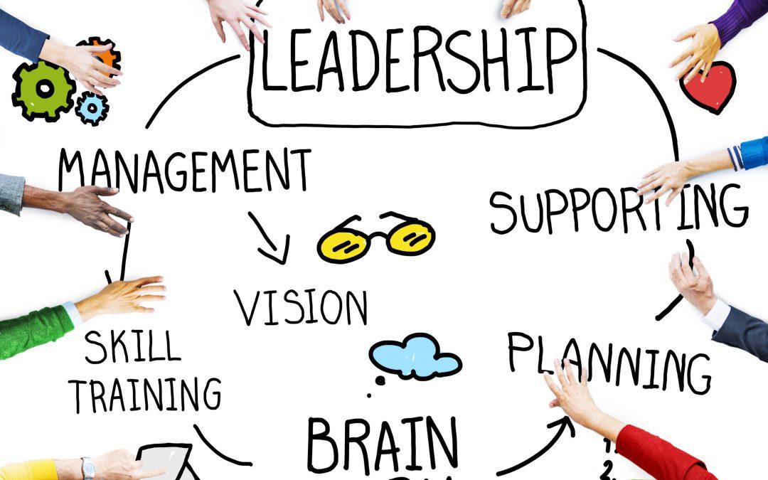 Formation : développer son leadership humain et relationnel