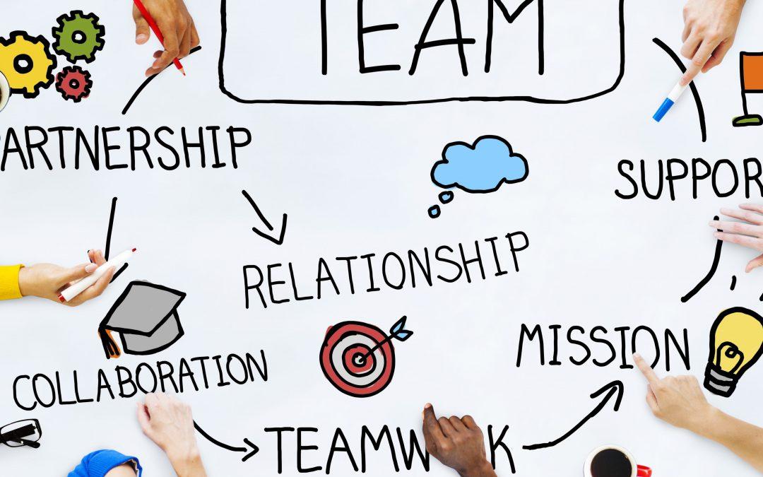 Formation : Développer l'intelligence collective de vos équipes pédagogiques grâce à la sociocratie