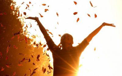 24 et 25 février: Développer l'estime de soi