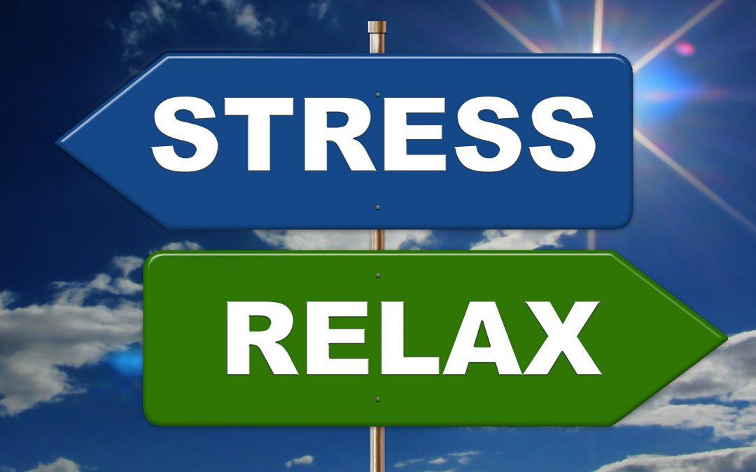 Formation : Gestion du stress pour une rentrée sereine