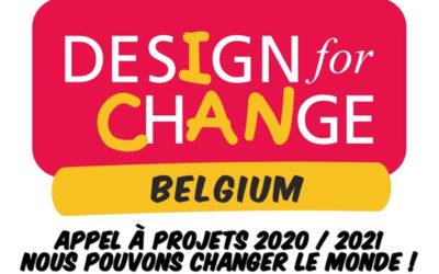 Appel à projets 2021 / 2022