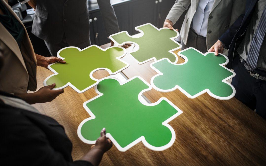 Formation Leadership partagé, distribué, collaboratif pour les équipes de direction