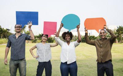 Développer l'intelligence collective grâce à la sociocratie