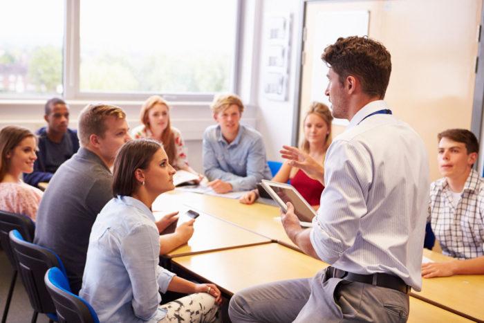 Formation : Communication efficace et professionnelle